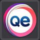 QE-আর্নিং - অনলাইনে ইনকামের সকল তথ্য para PC Windows
