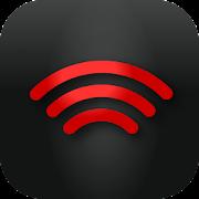 Broadcastify Police Scanner