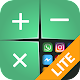 Hide Apps Space Lite: App Hider, Hide Apps icon APK