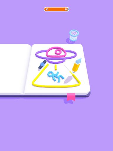 Draw Around screenshots 15