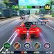ニトロレーシングGO! クリッカー系レースゲーム