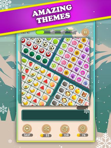 Tile Journey - Classic Puzzle 0.1.9 screenshots 13