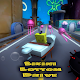 Bikini Bottom Drive - Sponge On The Boat para PC Windows