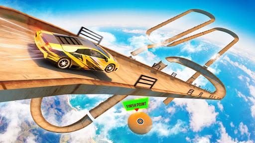 Mega Ramps - Ultimate Races 1.23 screenshots 2