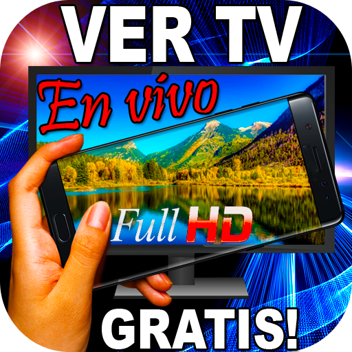 Baixar Canales Gratis TV Online - Trasmisión En Vivo Guía