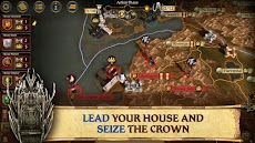 A Game of Thrones: The Board Gameのおすすめ画像1