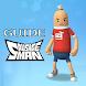 Sausage Man Game Guide