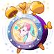 Unicorn Alarm Clock - Androidアプリ