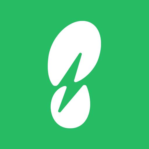 StepBet icon