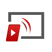 Tubio – Web-Videos auf dem TV, Chromecast, Airplay