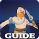 Weapon Cloner for Guide - Androidアプリ