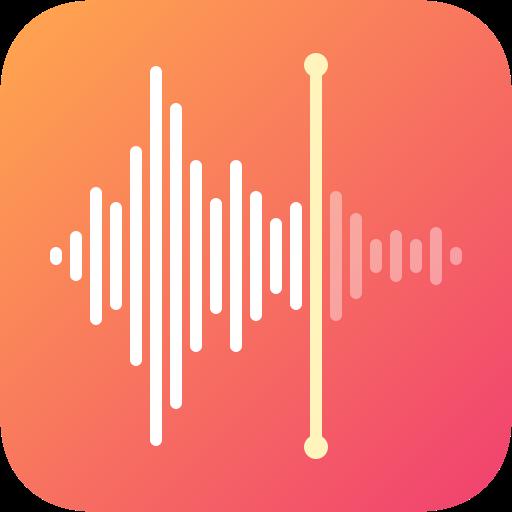 MyRecorder - Gravador de voz e Notas de voz