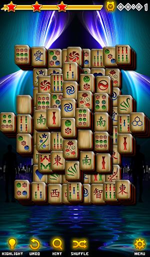 Mahjong Legend  screenshots 18