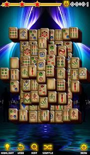Mahjong Legend 1.5.3 Screenshots 10