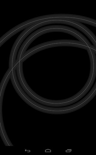 Digital Dish Prototype Suite screenshots 2