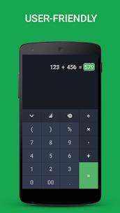 Calc Mod Apk- A new kind of Calculator (Premium/Paid Unlocked) 1