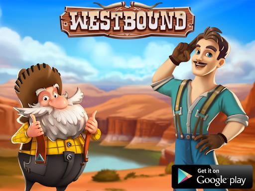 Westbound:Perils Ranch 2.0.3 de.gamequotes.net 5