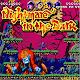 Nightmare in The Dark Arcade para PC Windows