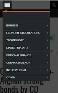 Digital World Economy. 4