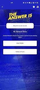 Download Chennaiyin FC Offical App For PC Windows and Mac apk screenshot 6