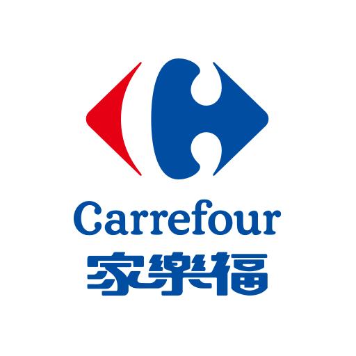 Baixar 家樂福 Carrefour TW para Android