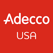 My Adecco: Job Search & Career Management