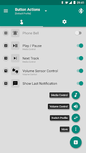 Tools & Amazfit v4.2.3 [Patched] 5