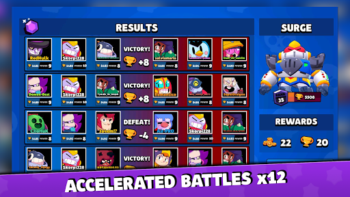 Box Simulator for Brawl Stars 1.14 screenshots 7