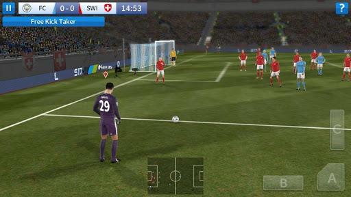 Soccer ultimate - Football 2020 1.4 Screenshots 6