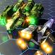 アビスフリート -宇宙艦隊バトル・ロイヤル- - Androidアプリ