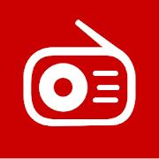 The Radio App