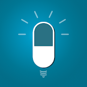 Pill Reminder & Medication Tracker - MyTherapy on PC (Windows & Mac)