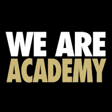 We Are Academy Download on Windows