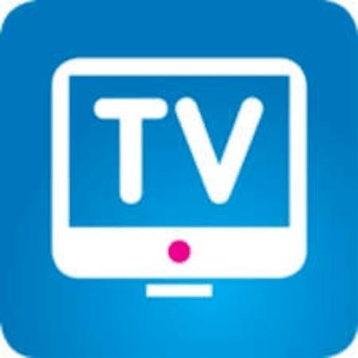 Baixar Tv tube - canais online gratis