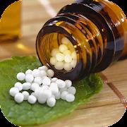 Homeopathy Medicines Directory   Materia Medica