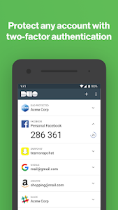 Duo Mobile 3.62.0