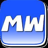 icono Mikro Winbox