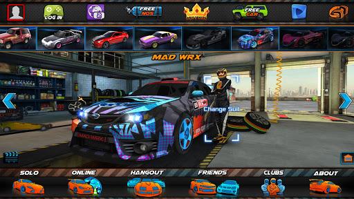 Drift Wars  Screenshots 7
