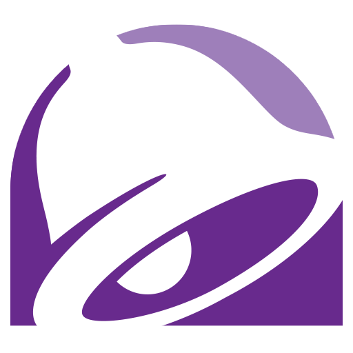 90. Taco Bell - For Our Fans