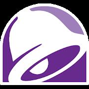 Taco Bell - Food & Rewards