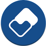転職ナビ-正社員の求人がみつかる転職アプリ