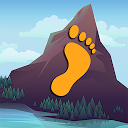7Rocks: Mountain Climbing Simulator