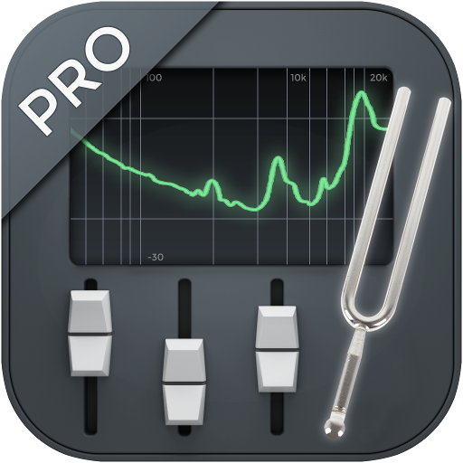 n-Track Tuner Pro For PC Windows (7, 8, 10 and 10x) & Mac Computer