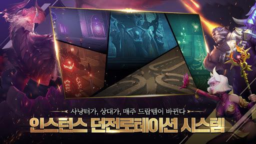 DKubaa8ubc14uc77c: uc601uc6c5uc758uadc0ud658 3.1.4 screenshots 3