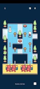 Chloe: Playtime! Mod Apk 1.0.2.1 (Levels Unlocked) 3