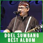 Sunda Doel Songs Sumbang Offline