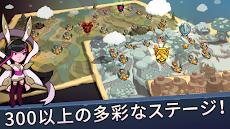 Realm Defense:  城 防衛 オンライン ファンタジーウォー ゲームのおすすめ画像3