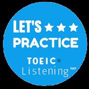 26 Listening Prep - TOEIC® Test 2020 corrected