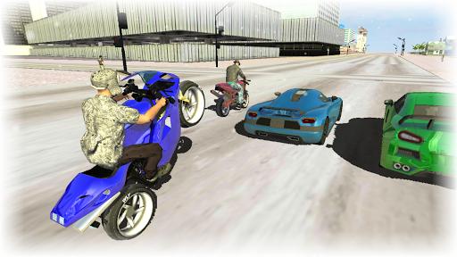 Big Snow City 2 1.0 screenshots 2