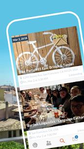 Couchsurfing Travel App 4.38.5 Mod APK Latest Version 1